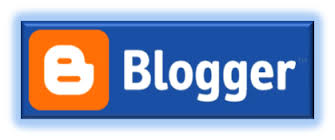 blogspot.hu