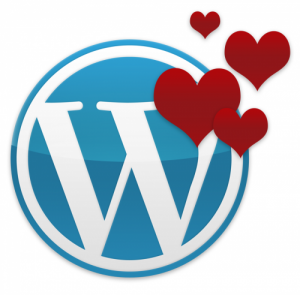 wordpress-love-500x492